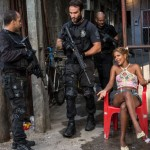 Brazilian-police-in-the-slums-150x150