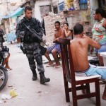Brazilian-police-in-the-slums-2-150x150