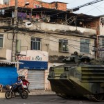 Brazilian-police-in-the-slums-4-150x150
