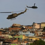 Brazilian-police-in-the-slums-5-150x150