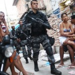 Brazilian-police-in-the-slums-8-150x150