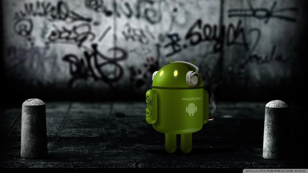 5 malicious Android applications that you need to uninstall immediately
