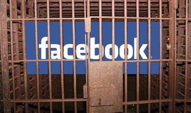 facebook-behind-bars
