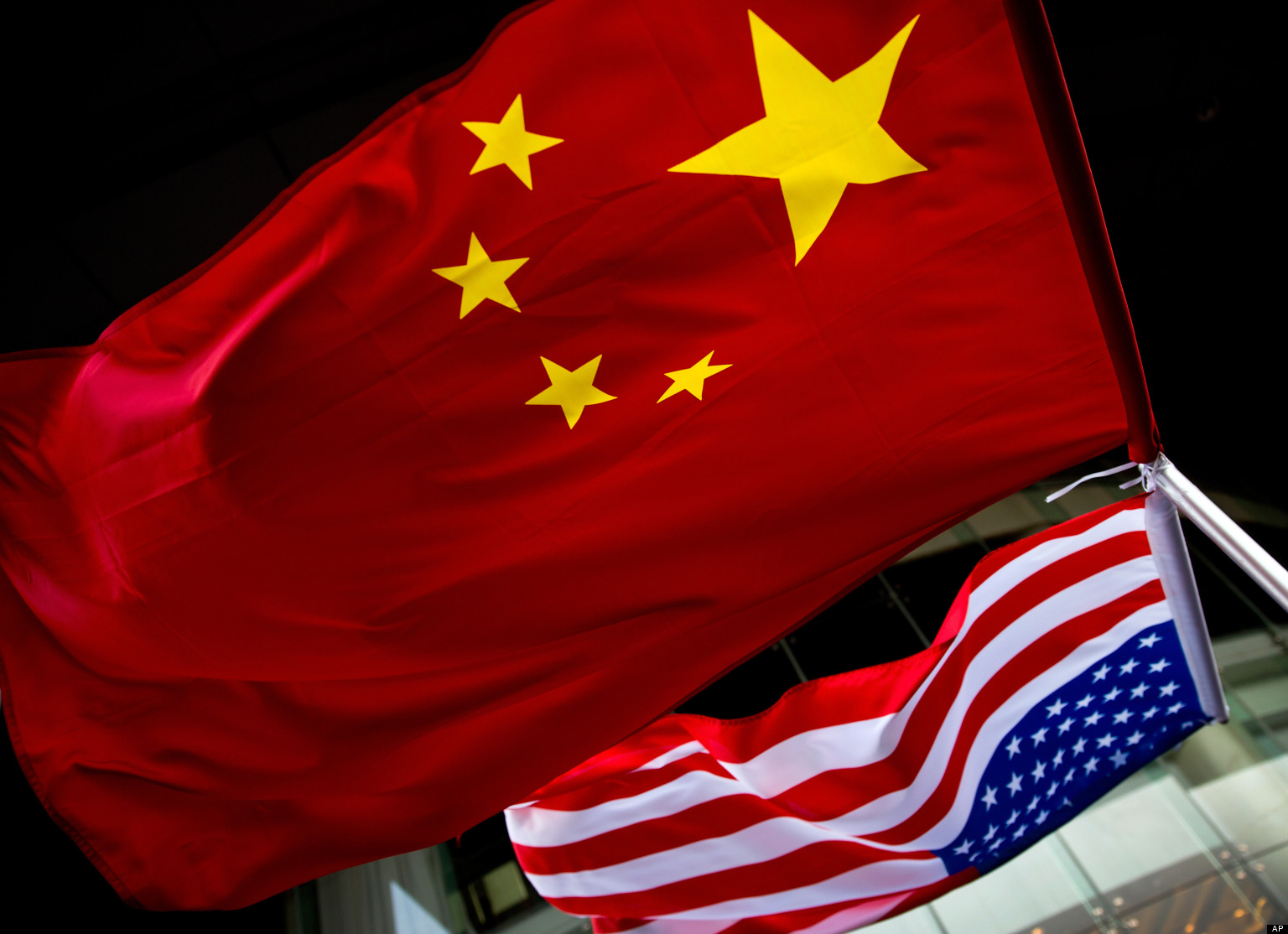 o-CHINA-US-CYBER-SECURITY-HACKING-facebook