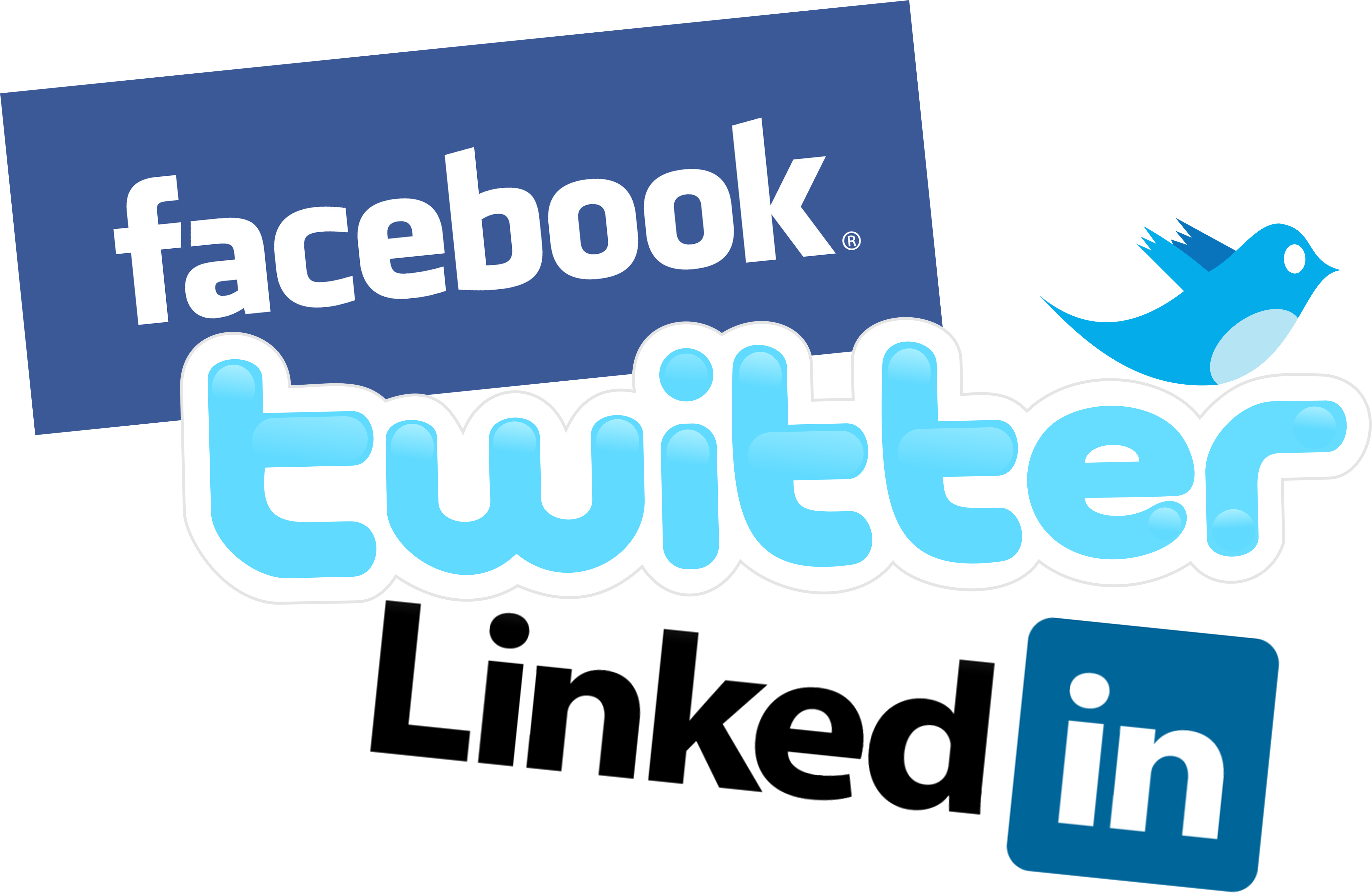 Perfect guide on securing your social media accounts