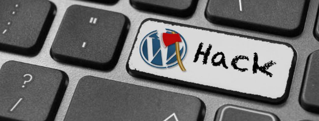 How to hack a WordPress site in less than 5 minutes