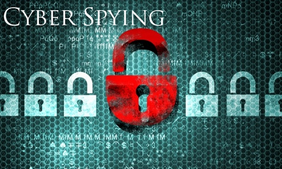 Chinese Cyber Spies Hack Japanese Government 400,000 times