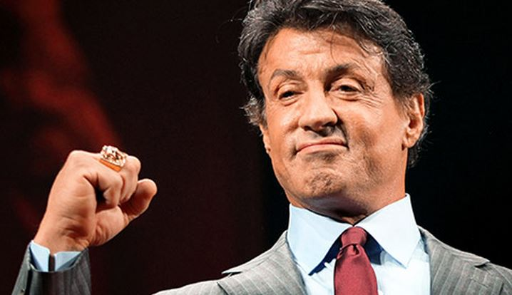 These 6 Celebrity Death Hoaxes Fooled the World - Weird Worm |Sylvester Stallone Car Crash