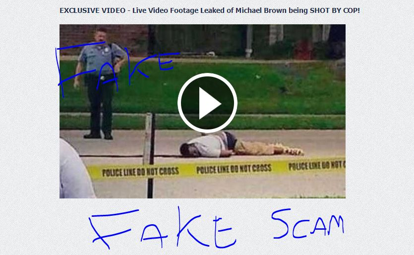 Live-Video-Footage-Leaked-of-Michael-Brown-video