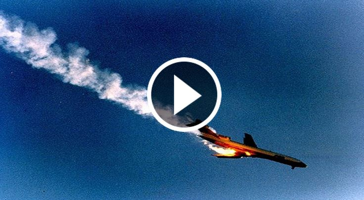 Malaysian-MH17-Airlines-Crashed-with-289-Passengers-Video