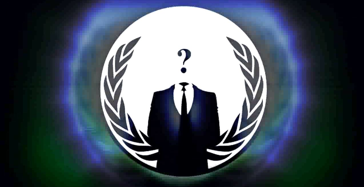 anonymous-message-world-leaders
