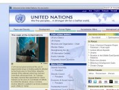 un org hacked anonymous