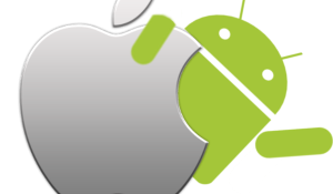 apple-android-300x1751