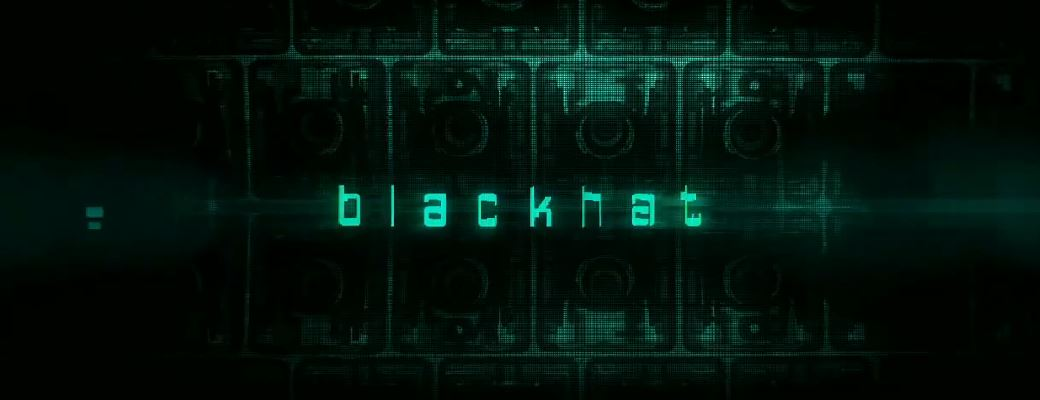20aa998f60f BlackHat official movie  The movie which each hackers is going to watch