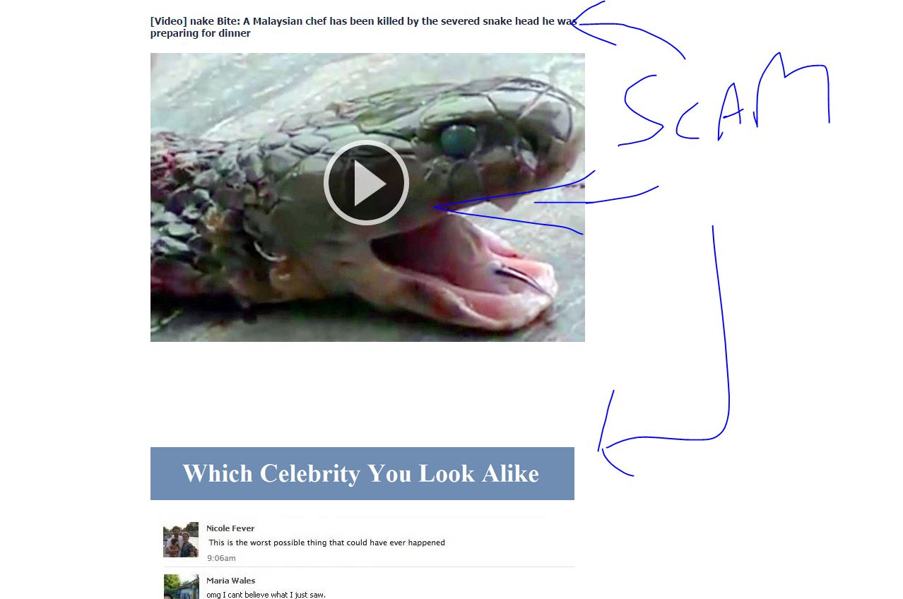 malaysian-chef-snake-head-facebook-scam