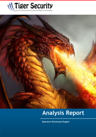 Operation-Distributed-Dragons-infections-report[1]