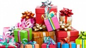 gift cyber security consultant and ethical hacker