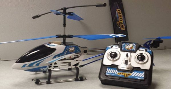 helicopter drone cheap