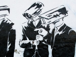 surveillance-graffiti2-web-version1