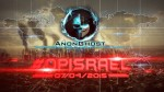 opisrael operation israel 2015 anonghost