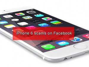 iphone 6 scams