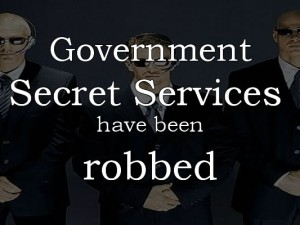 secret services aivd hacked robbed
