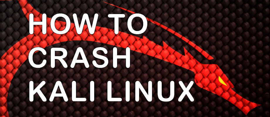 how to create root user in kali linux