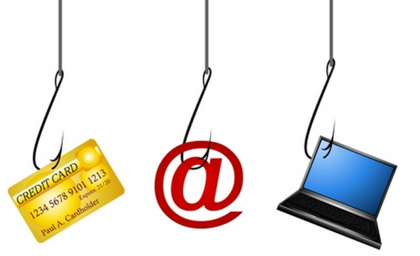 5 Tips For Identity Theft Protection