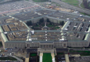 Pentagon disabled their e-mail network after seeing suspicious activity