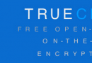 APT POTAO EXPRESS: Infected version TrueCrypt used for cyber spying