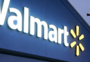 Walmart has been hacked, 60000 credit card details leaked
