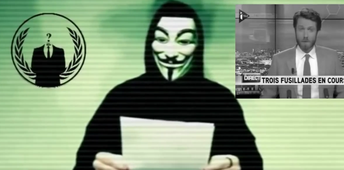 anonymous op isis