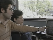email video 1984