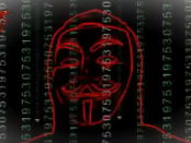 anonymous redcult