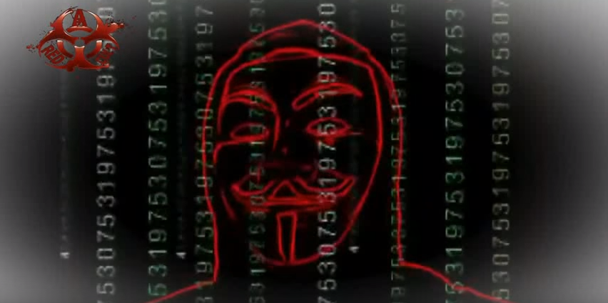 anonymous-redcult