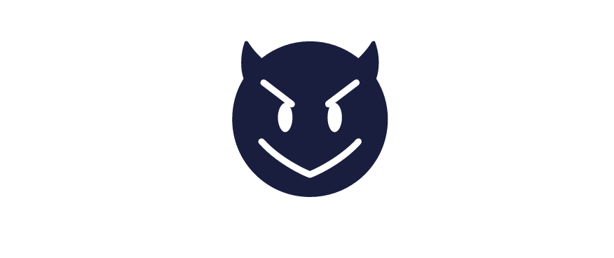 evil-face-smiley-with-horns