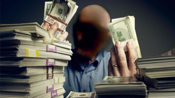 Cybercriminals generated 3 1 billion with the CEO email scam