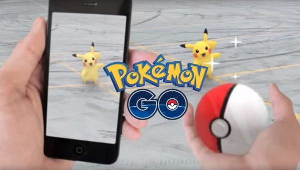 Pokemon Go cheats you have to try (BIGGEST COLLECTION)