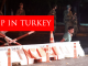 TURKEY-COUP-2016-80x60
