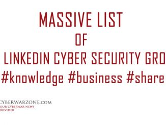 300-cyber-security-groups-on-linkedin-326x245