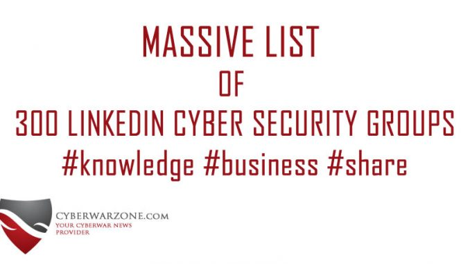 300-cyber-security-groups-on-linkedin-678x381