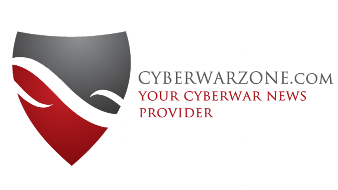 cyberwarzone-big-2-678x381