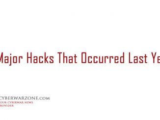 6-Major-Hacks-That-Occurred-Last-Year-326x245