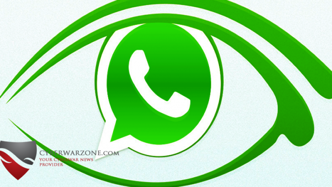 whatsapp-scam-678x381