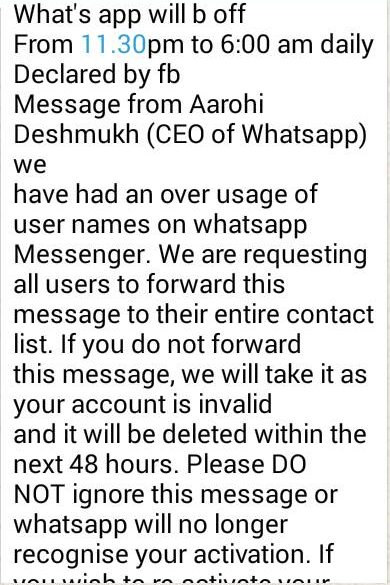 whatsapp-scam-user-activation