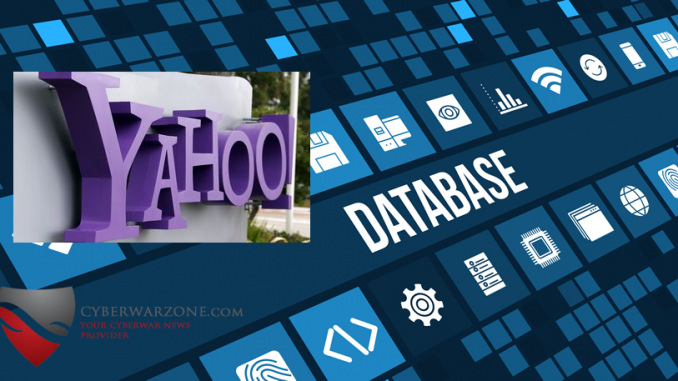 yahoo-database-678x381