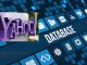 yahoo-database-80x60