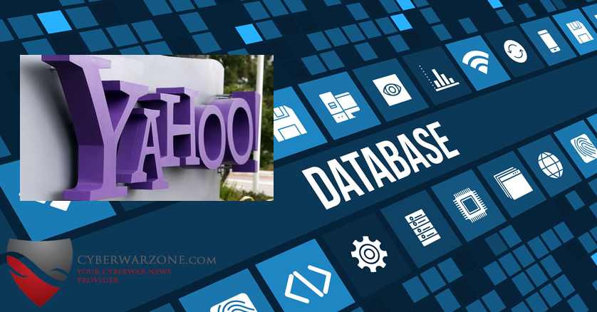 yahoo-database-838x438