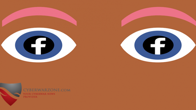 facebook-ex-stalking-eyes-678x381