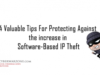 4-valuable-tips-for-protecting-against-the-increase-in-software-based-ip-theft